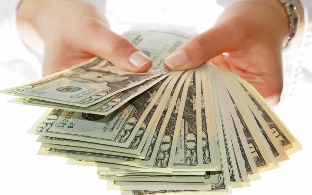 Kako naplatiti privatni dug