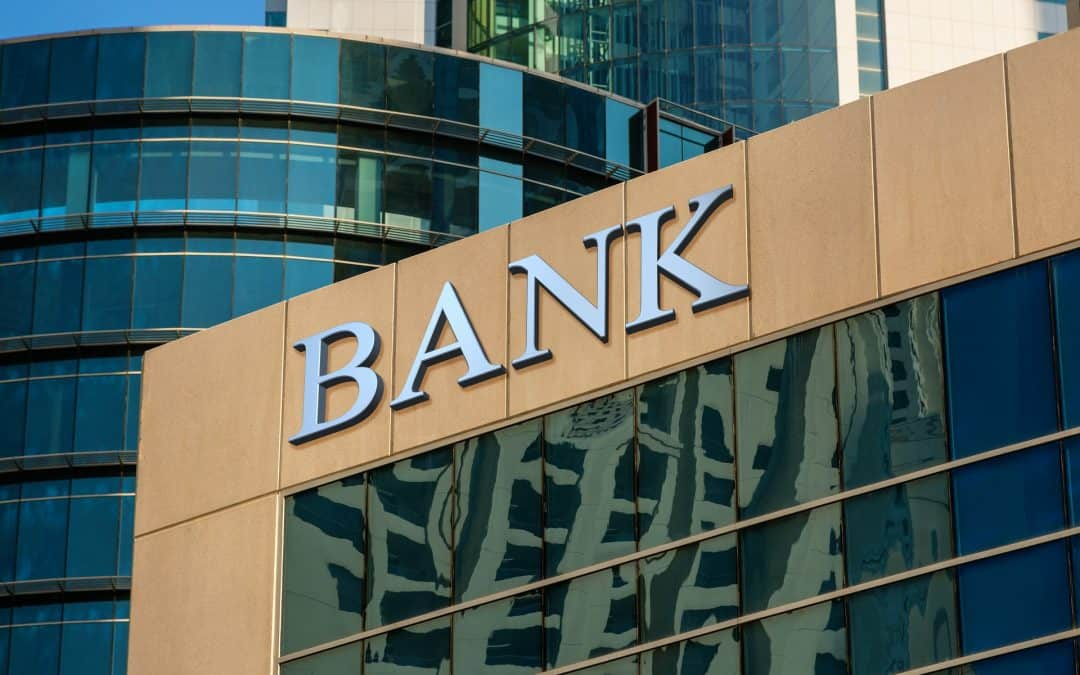 Kako promeniti banku