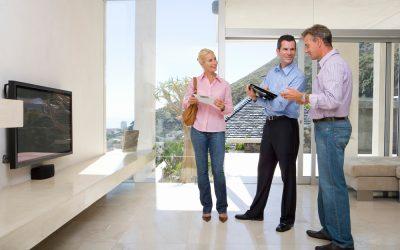 Ulaganje u nekretnine
