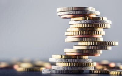 Gde zameniti kovanice eura