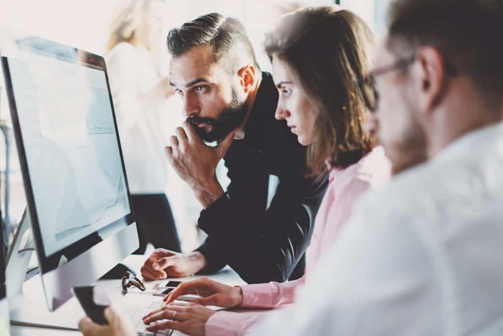 Kako proveriti radni staž