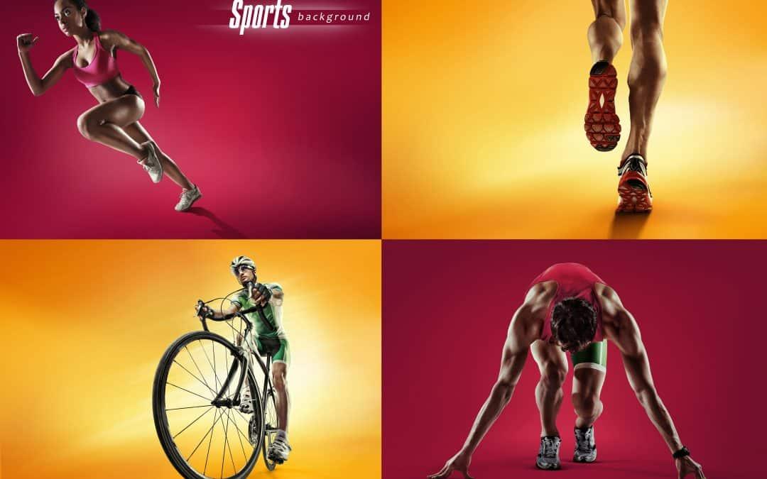 Koji sport odabrati