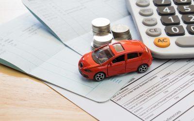 Što je kasko osiguranje