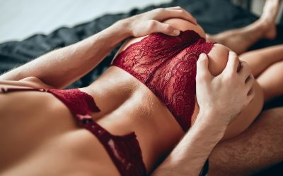 Što muškarci vole
